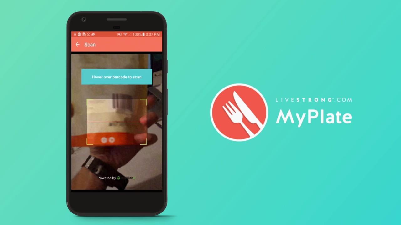 Top10 Best Diet Plan Apps To Lose Weight. 11