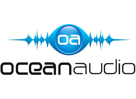5 Best Audio Editing Software for Mac. 5