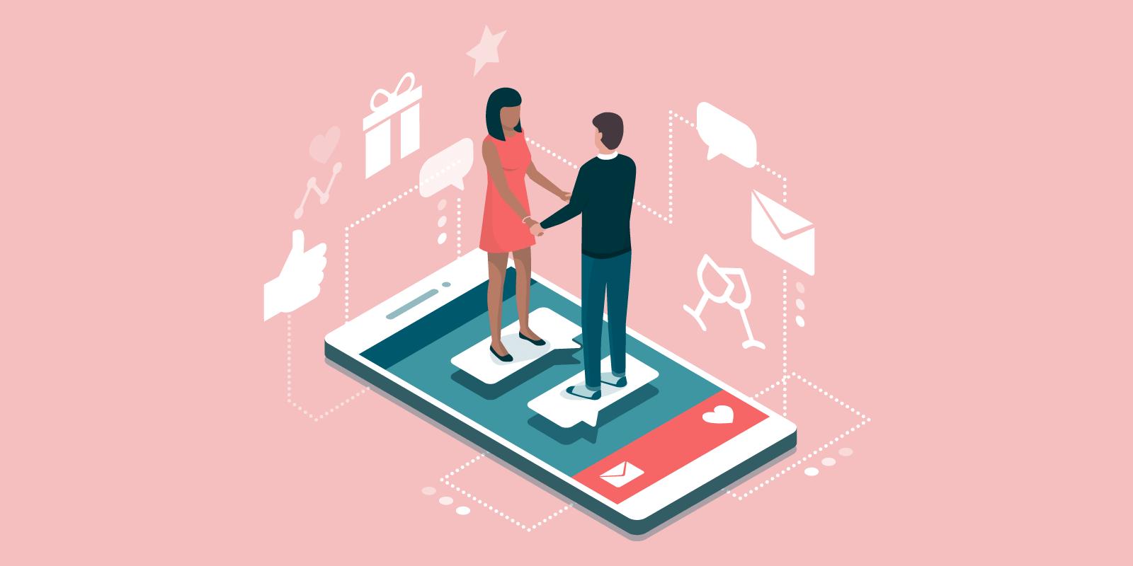 5 Best VPNs for Tinder in 2021. 2