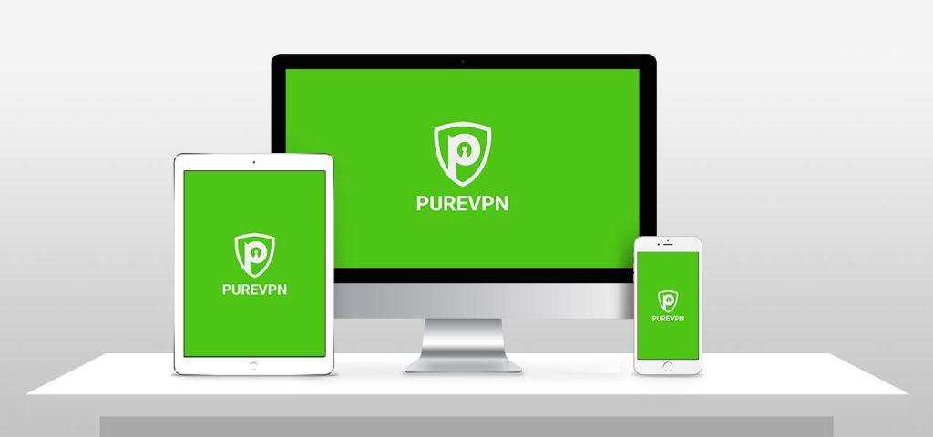 5 Best VPNs for Tinder in 2021. 5