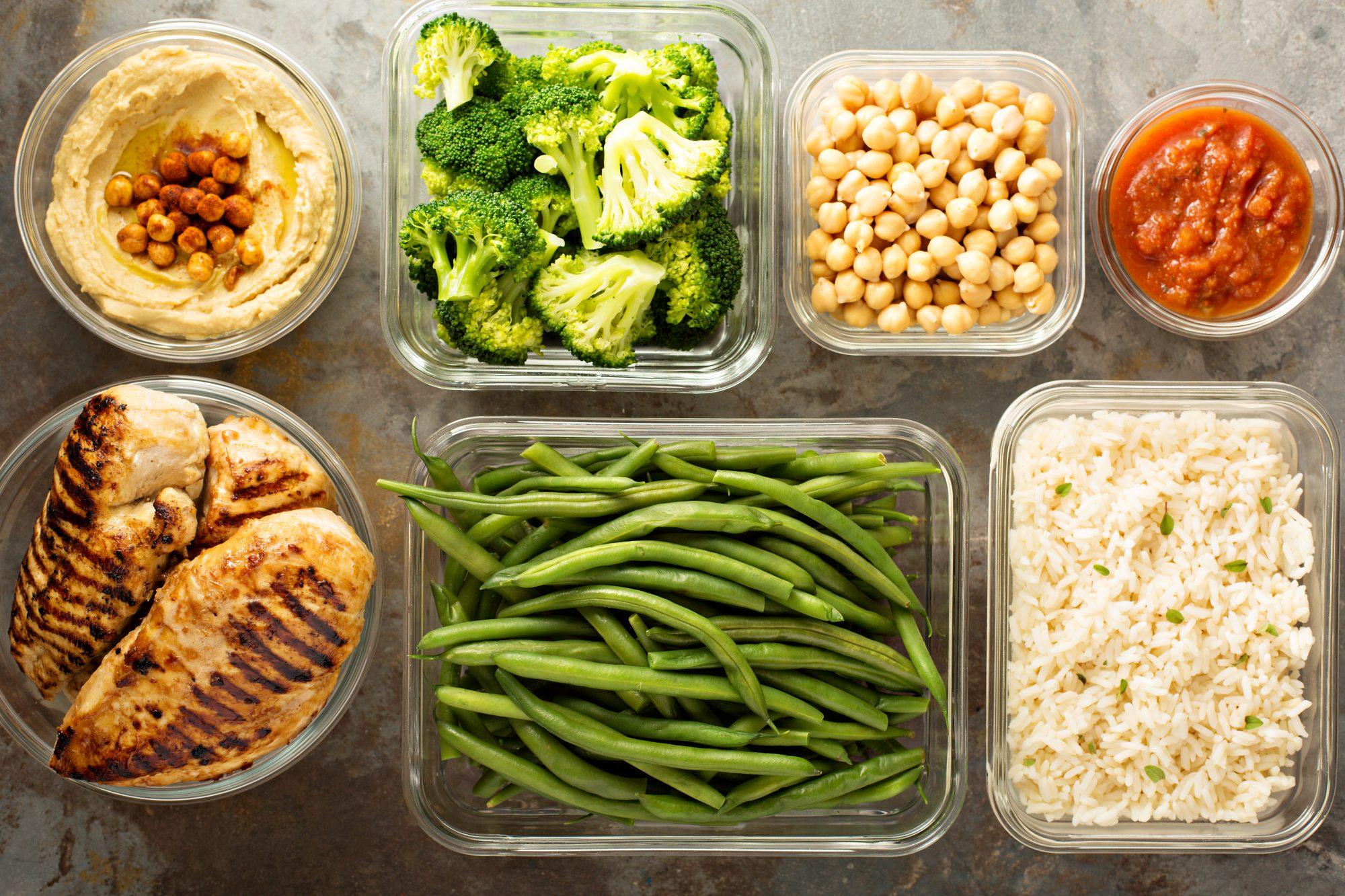 Top10 Best Diet Plan Apps To Lose Weight. 1