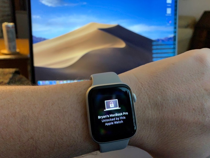Top 5 Apple Watch Tips and Tricks. 6