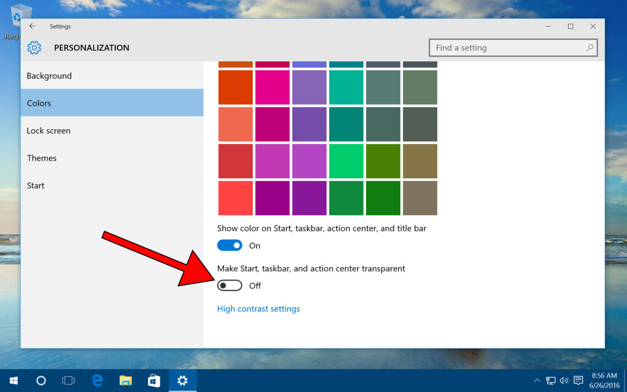 5 quick ways to speed up Windows 10. 3