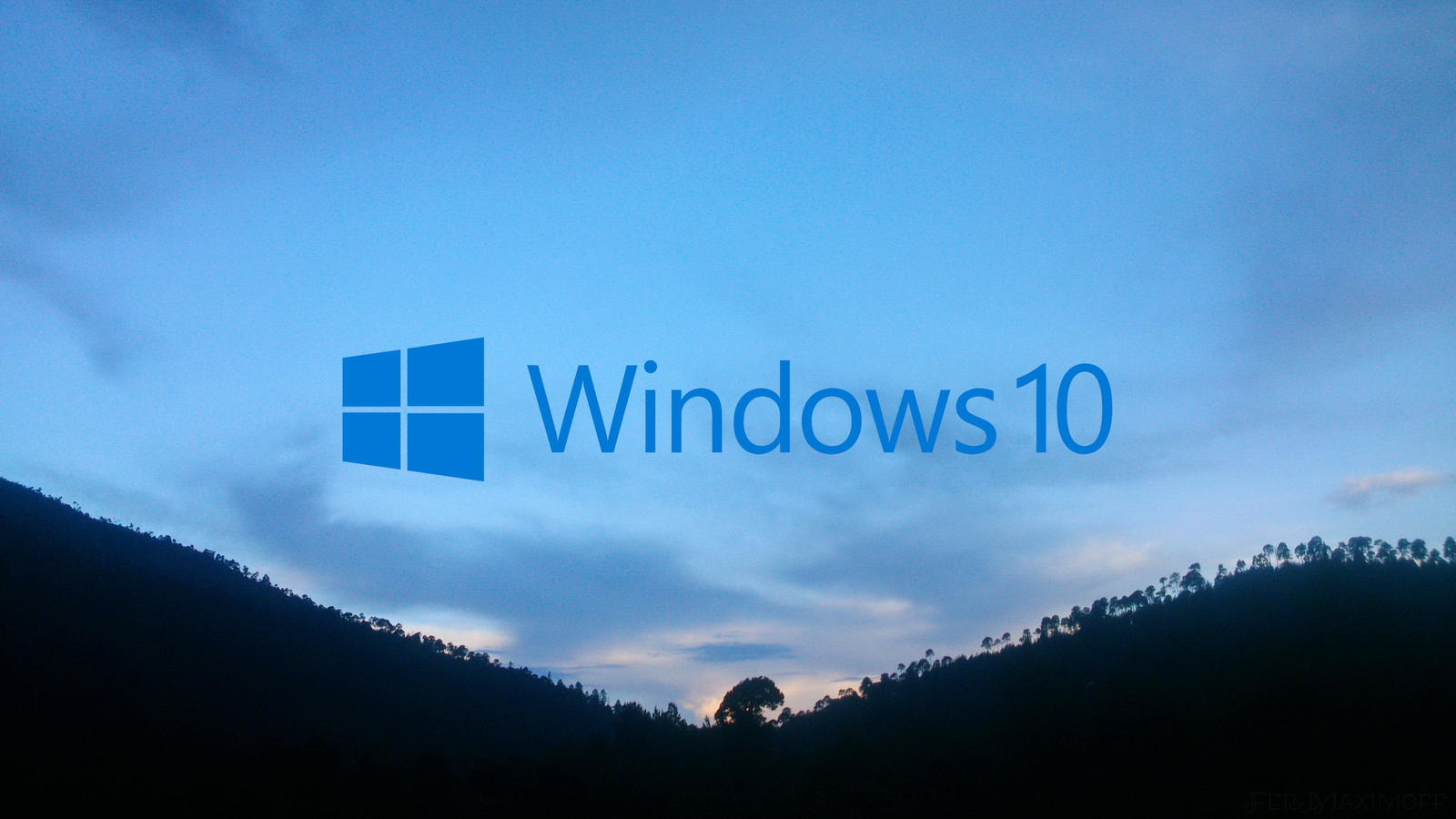5 quick ways to speed up Windows 10. 1