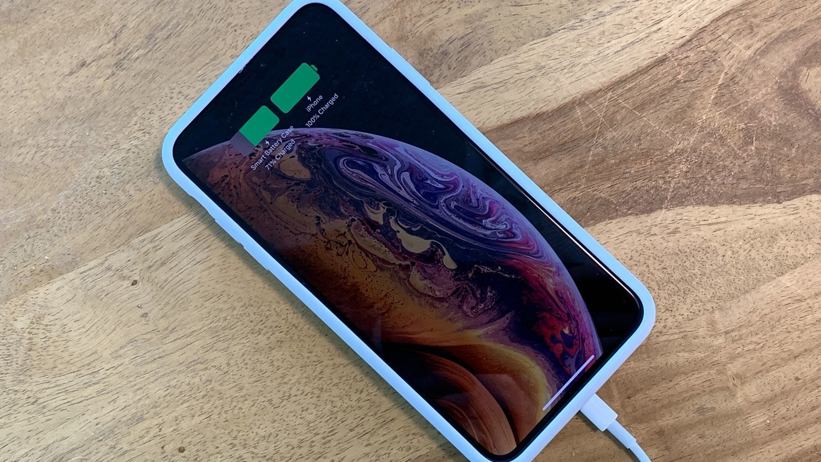 5 Best Tips for Charging Your iPhone Faster. 1