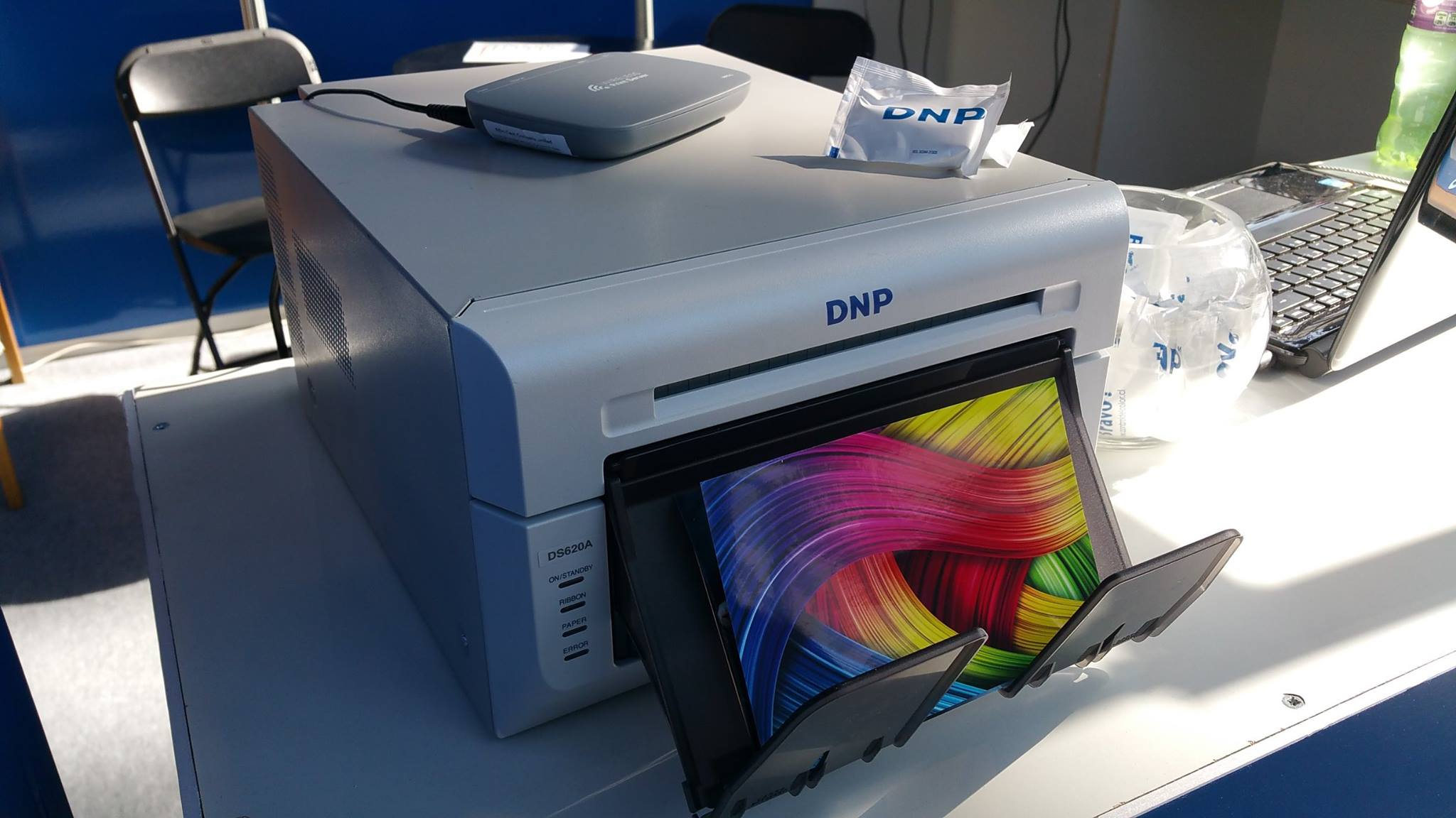 Top 5 Best Printers For Photographers In 2021. 4