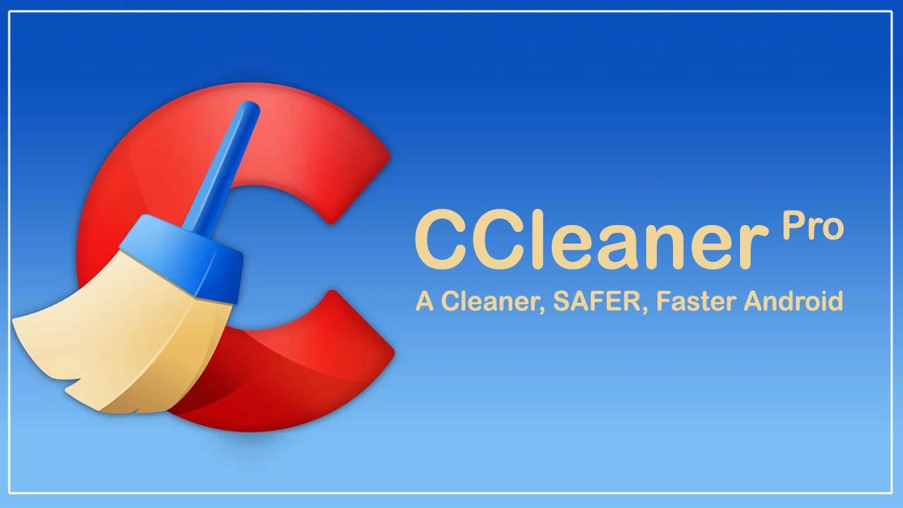 10 Best Mac Cleaner Software In 2021. 3