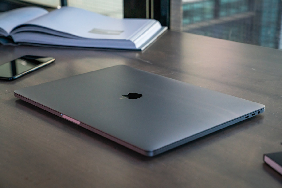 10 Best Mac Cleaner Software In 2021. 1