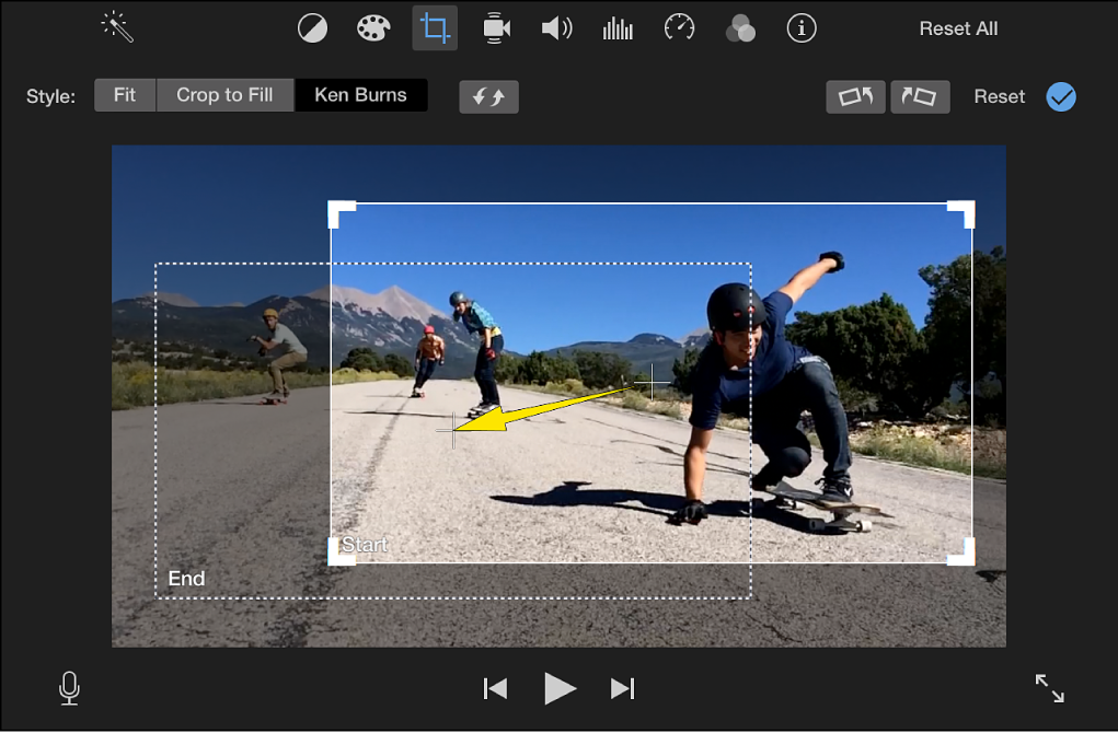 Top 5 iMovie Tips You Should Know In 2021. 2
