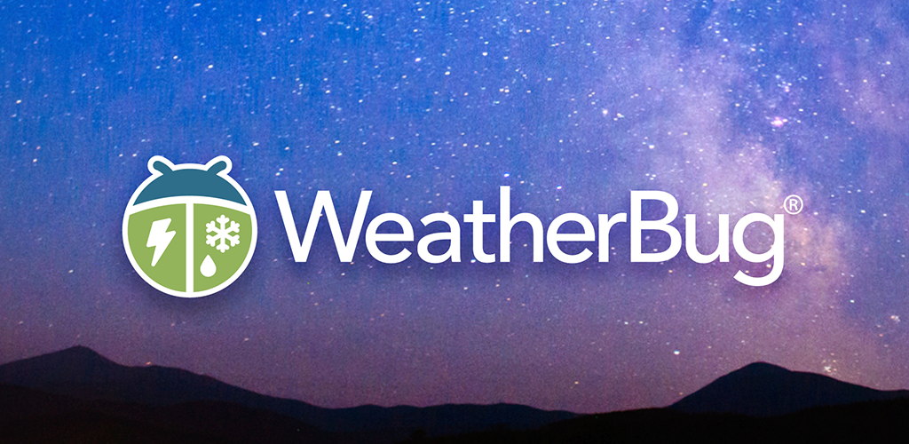 Top 10 Most Accurate Weather Apps 2021. 2