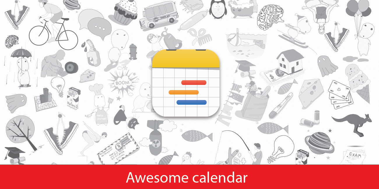 The 5 Best Calendar Apps For iPhone. 2