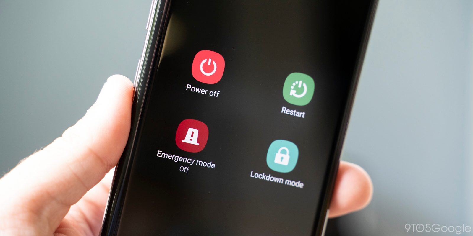 How to Fix The Apps Not Working on Android. 7