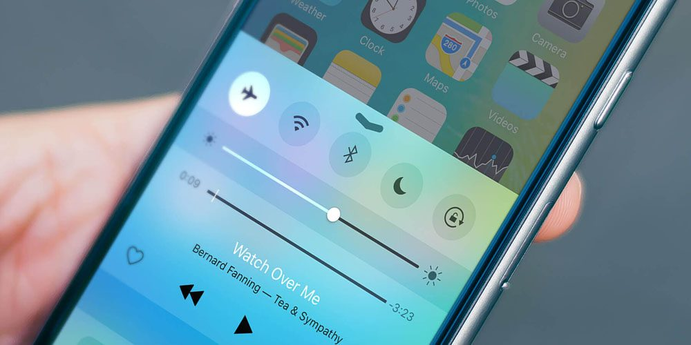5 Best Tips for Charging Your iPhone Faster. 4