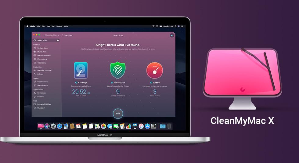 10 Best Mac Cleaner Software In 2021. 2