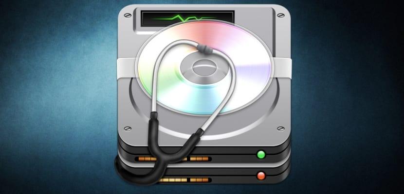 10 Best Mac Cleaner Software In 2021. 11
