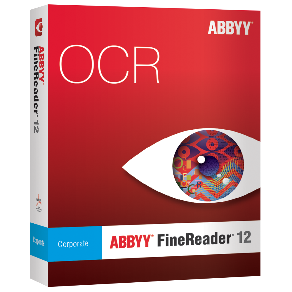 10 Best OCR Software For Mac in 2021. 3