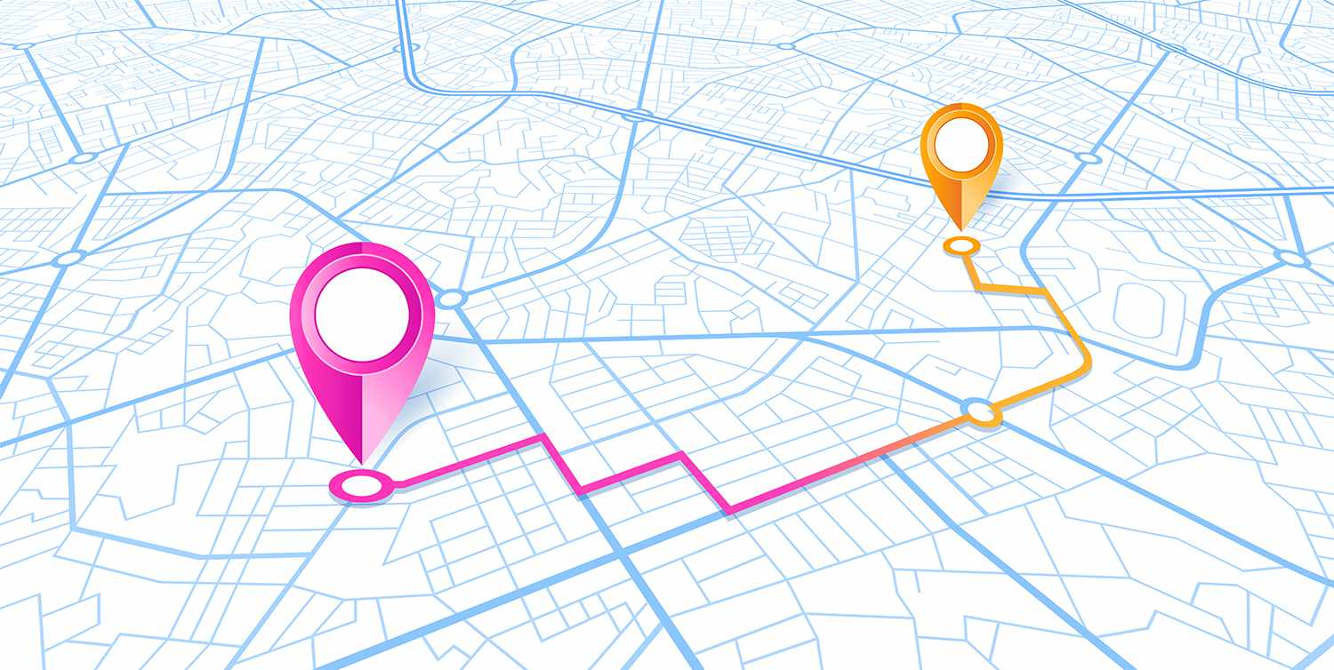 5 Best GPS Software For Mac To Use In 2021. 1