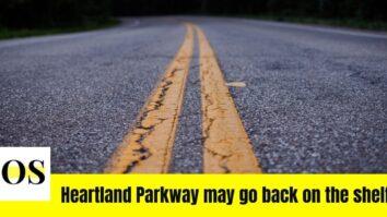 Heartland Parkway