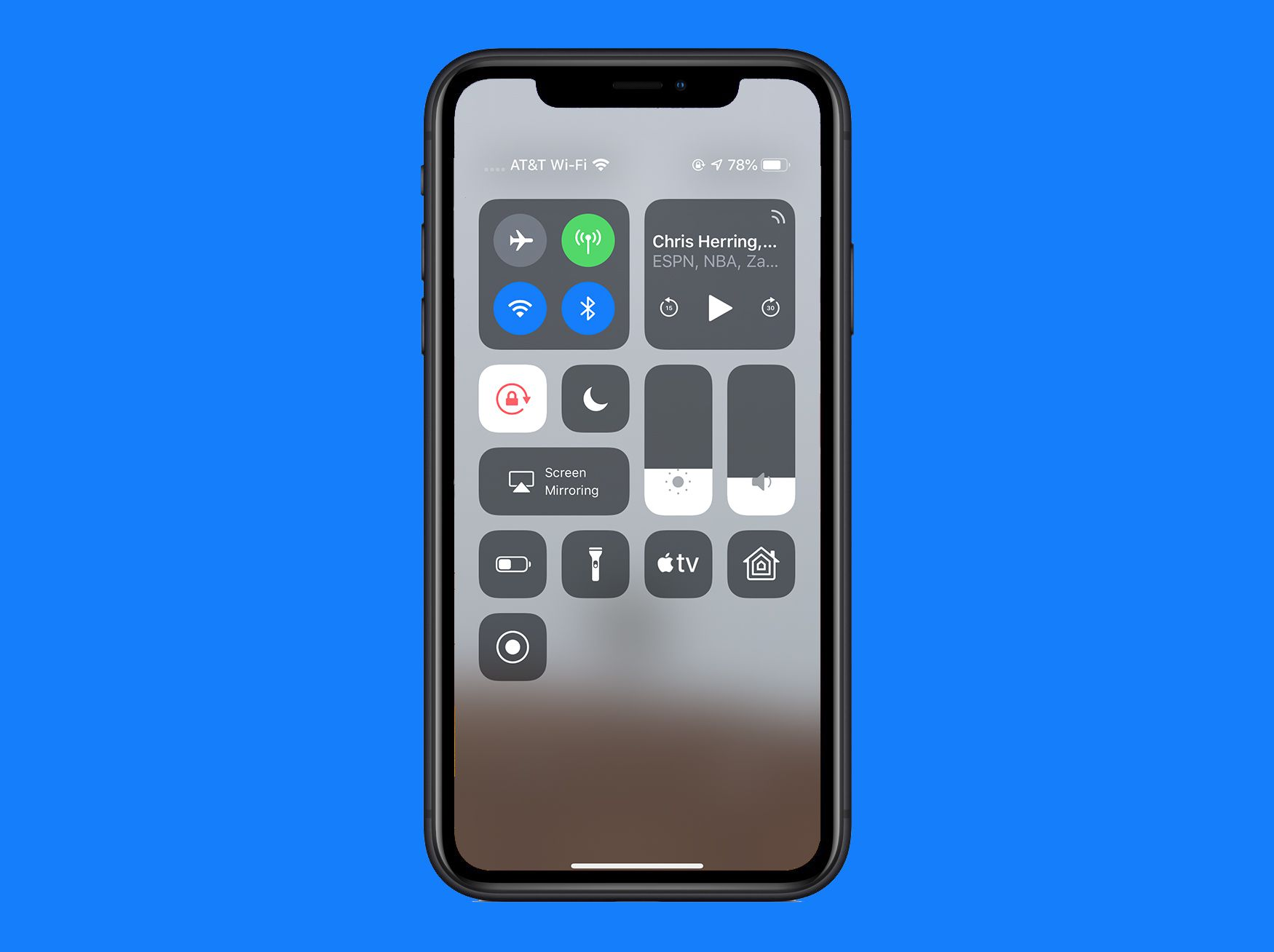 Top 10 iPhone Tips & Tricks You Should Know 8