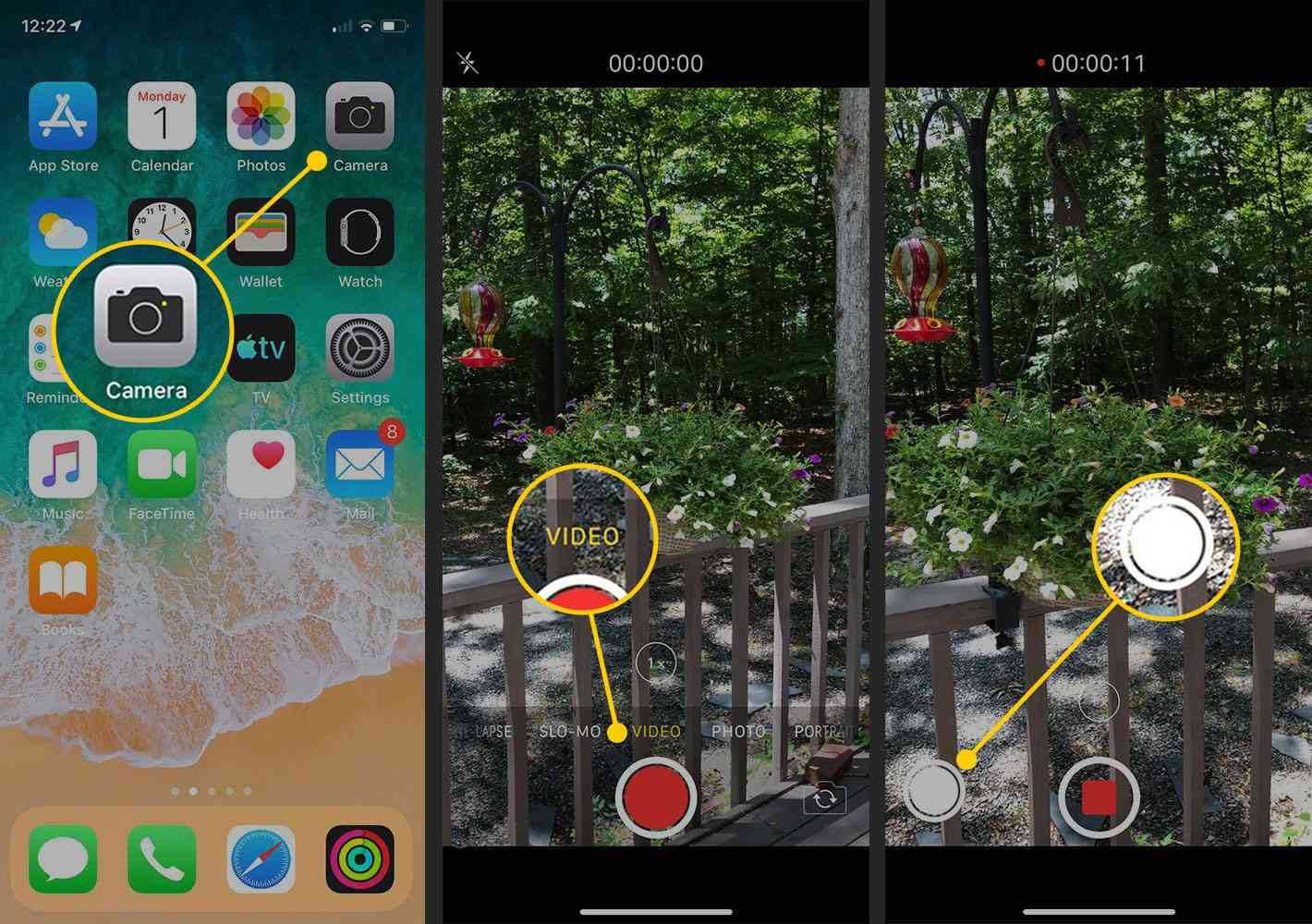 Top 10 iPhone Tips & Tricks You Should Know 11