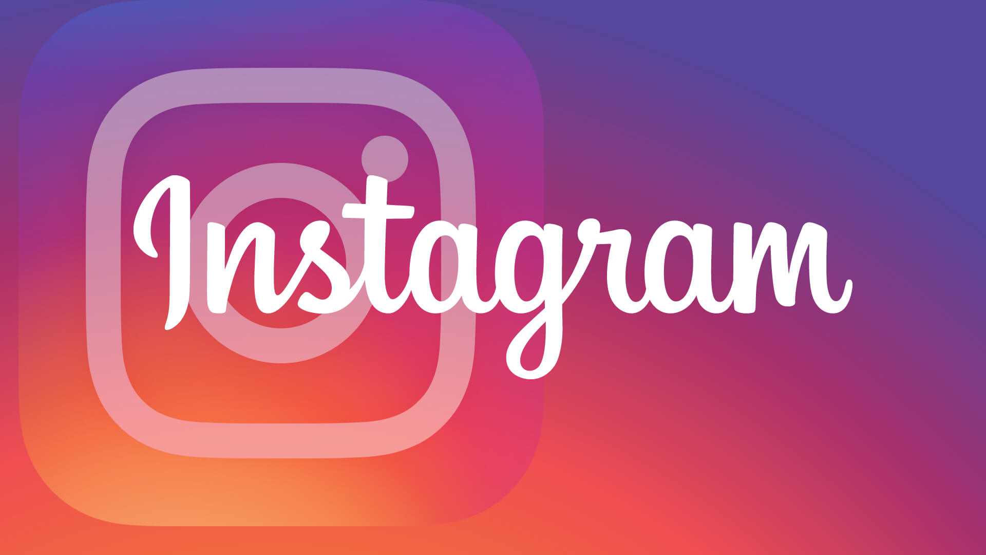 Top 10 Cool Tips And Tricks For Instagram. 1
