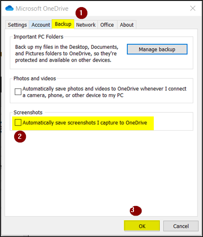 How to Take Screenshots in Windows 10 Quickly. 2