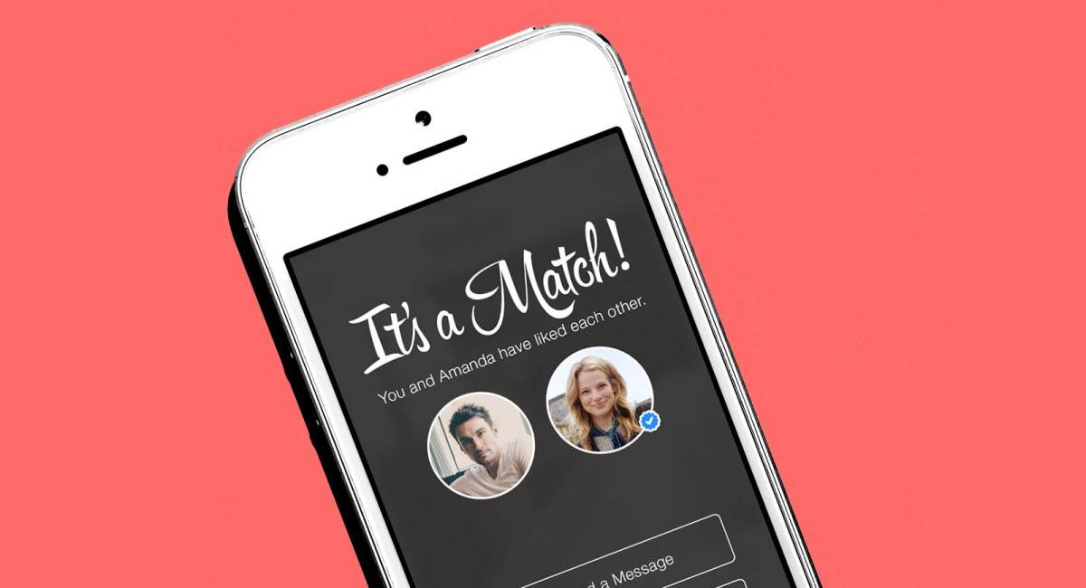 10 Tinder Tips and tricks to Double Your Dates. 1
