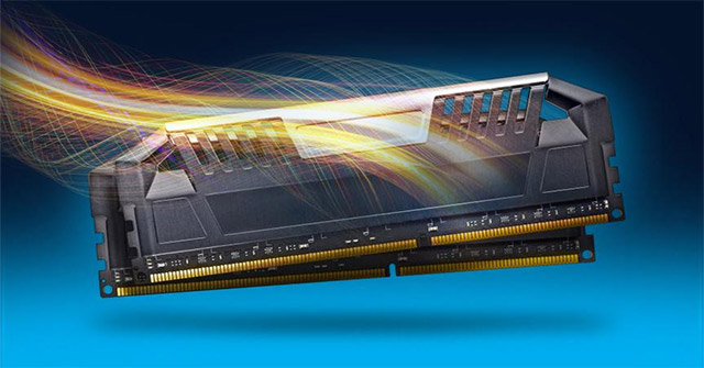 5 Things to Consider Before Upgrading Your PC's RAM. 5