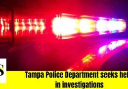 woman rings 911 upon shooting someone