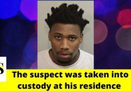 methamphetamine seized in Tallahassee