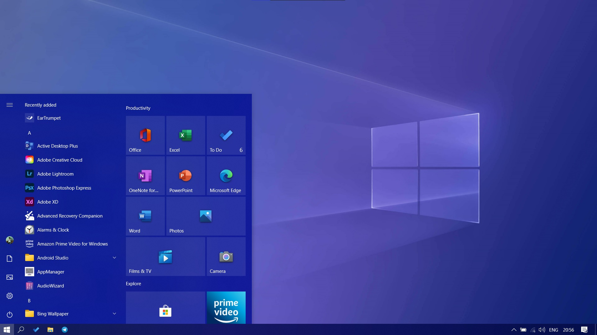 How to Install Windows 10 on Your PC. 4