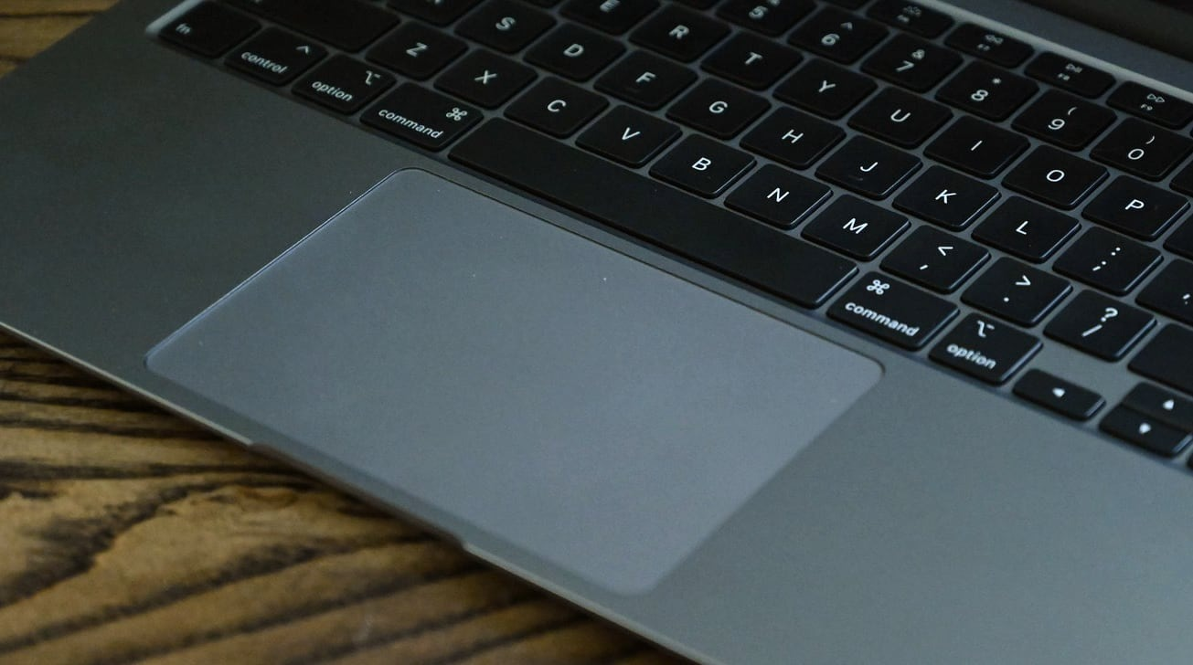 Top 10 macOS Tips and tricks for Windows Users. 9