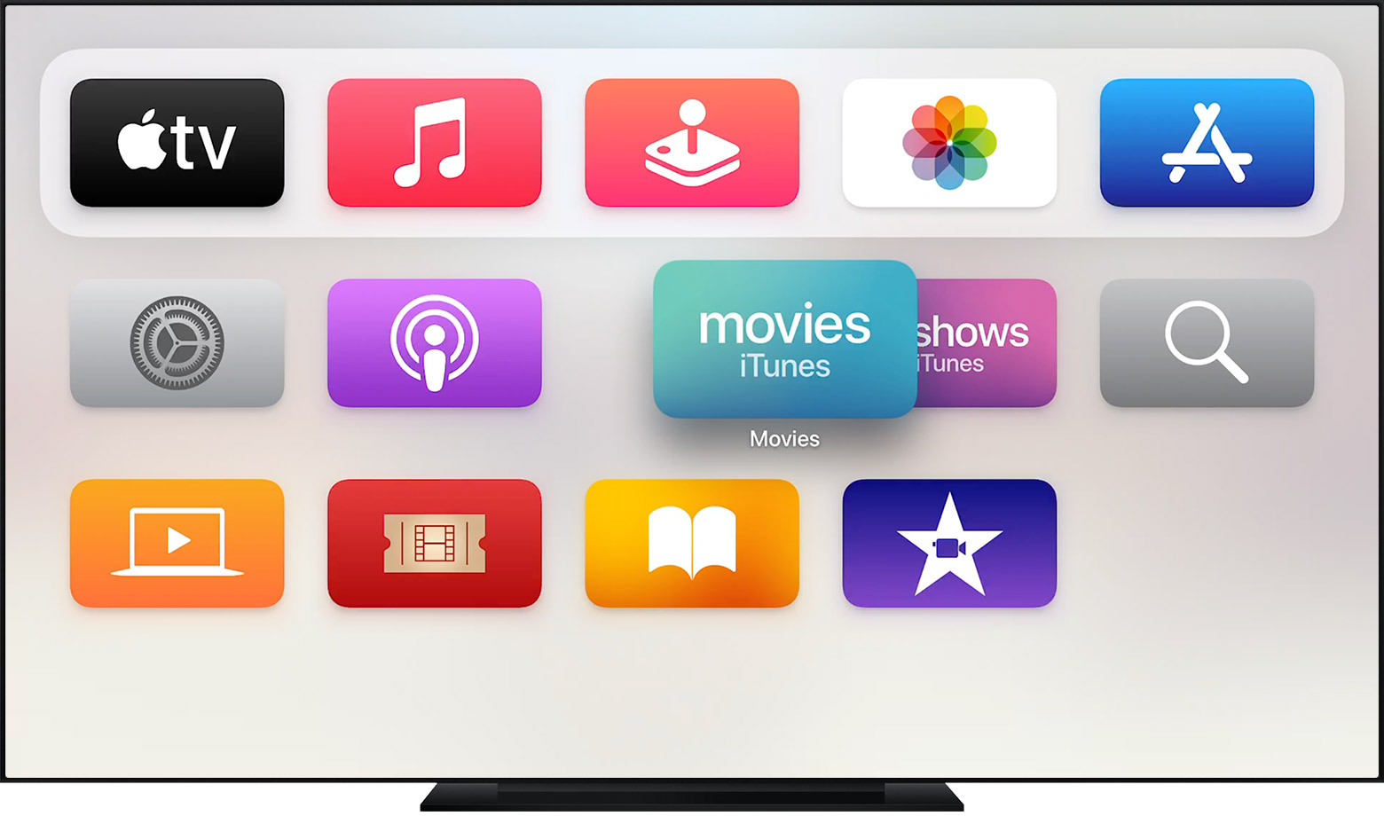Top 5 Best Apple TV Remote Tips and Tricks. 6