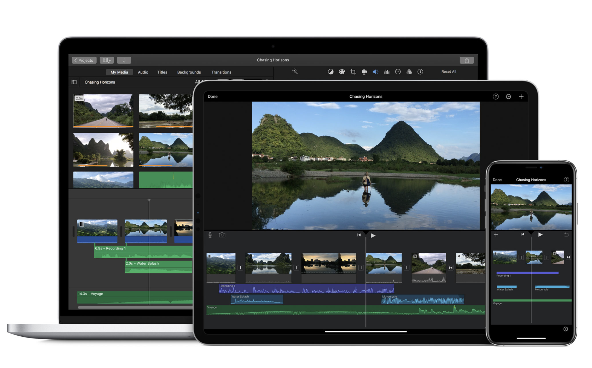 Top 10 tips for mastering Apple's Photo App. 6