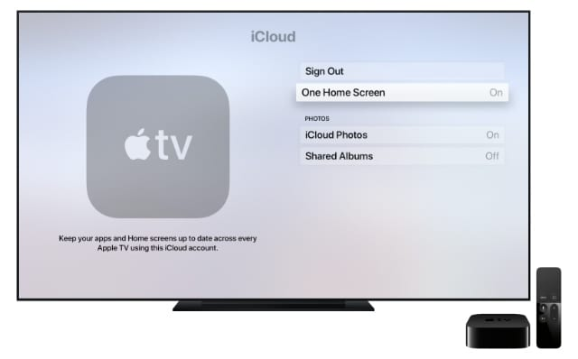 Top 5 Best Apple TV Remote Tips and Tricks. 5