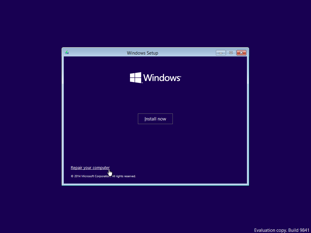 How to Boot in Safe Mode in Windows 10. 2