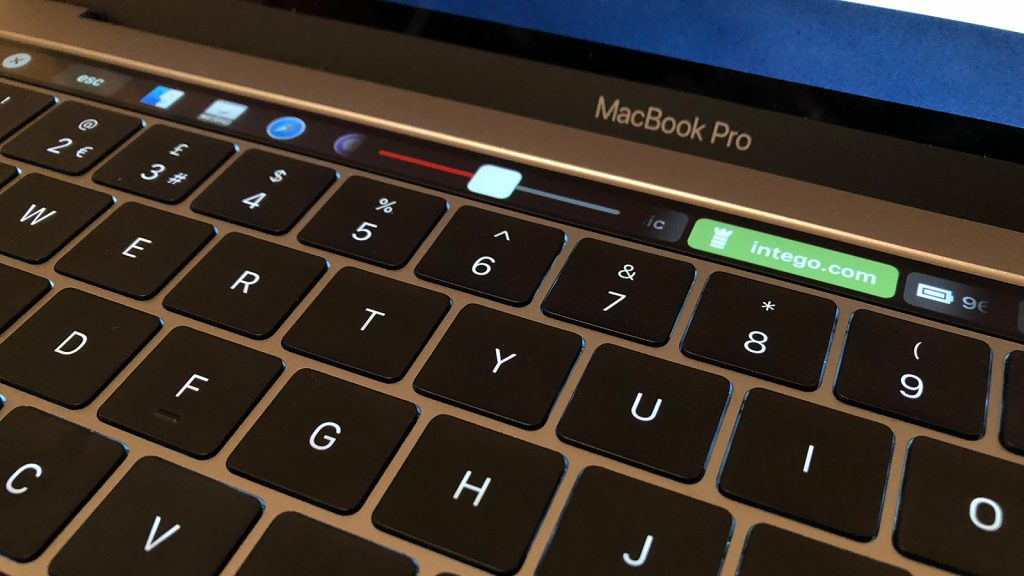 Top 10 macOS Tips and tricks for Windows Users. 10