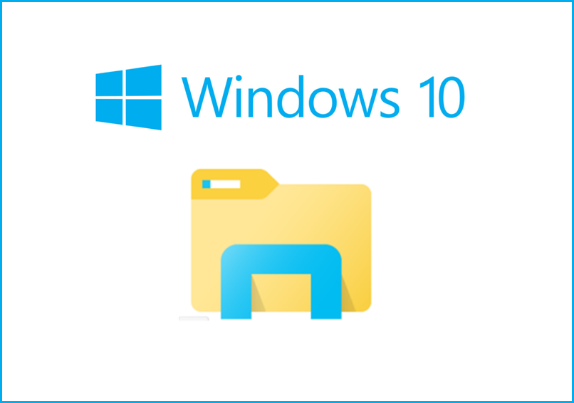 Top 10 Beginner Tips And Tricks for Windows 10 5