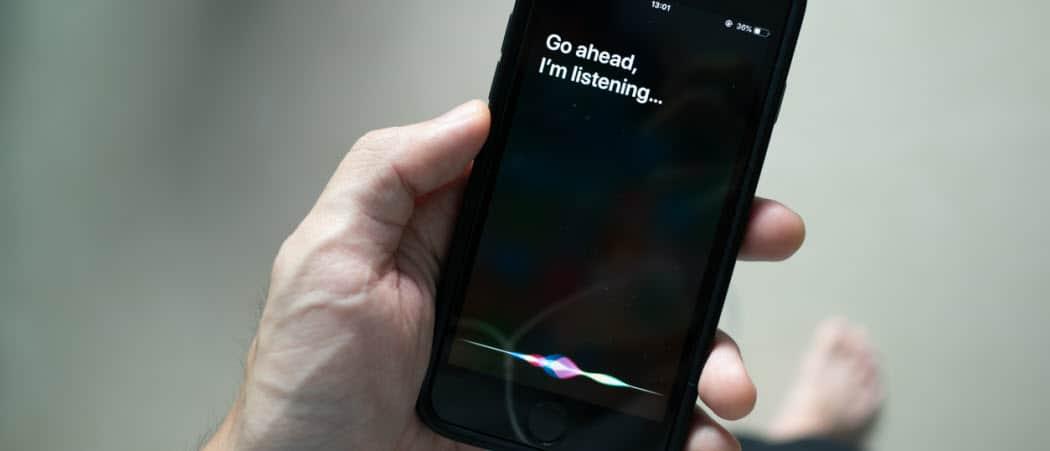 Top 6 Secret Tricks and Tips Inside iOS 12. 6