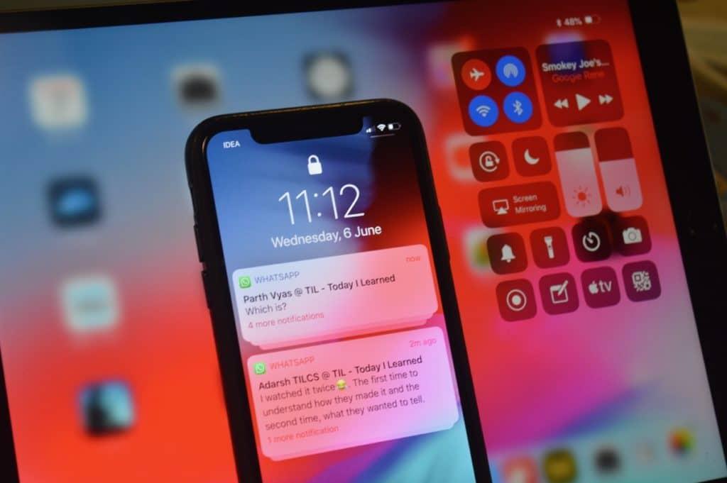 Top 6 Secret Tricks and Tips Inside iOS 12. 7