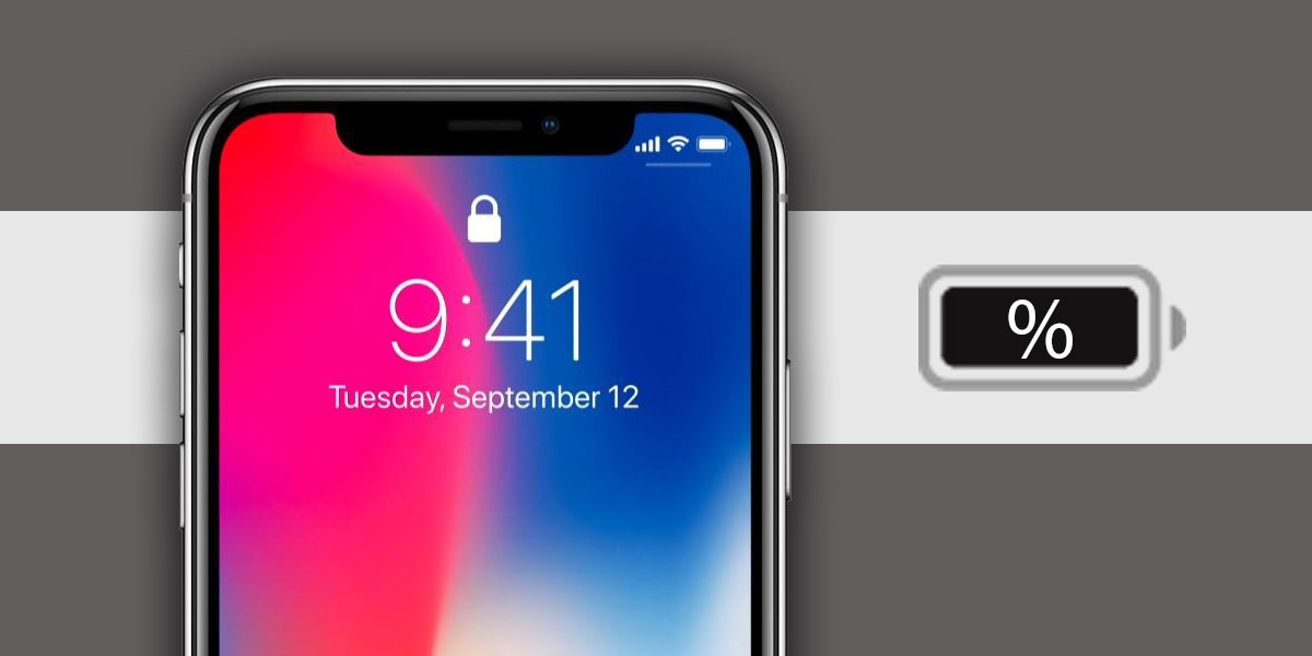 Top 5 Essential iPhone X Tips And Tricks. 2