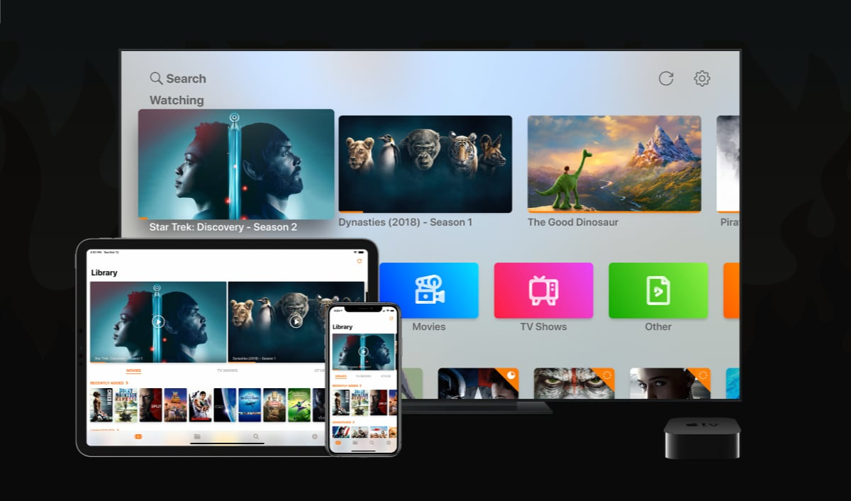 Top 10 Best Handy Ways To Use Your Mac and iPhone Together. 6