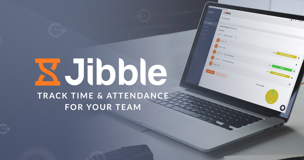 10 Best Attendance Tracking Software in 2021. 7