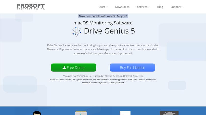 10 Best Mac Cleaner Software In 2021. 5