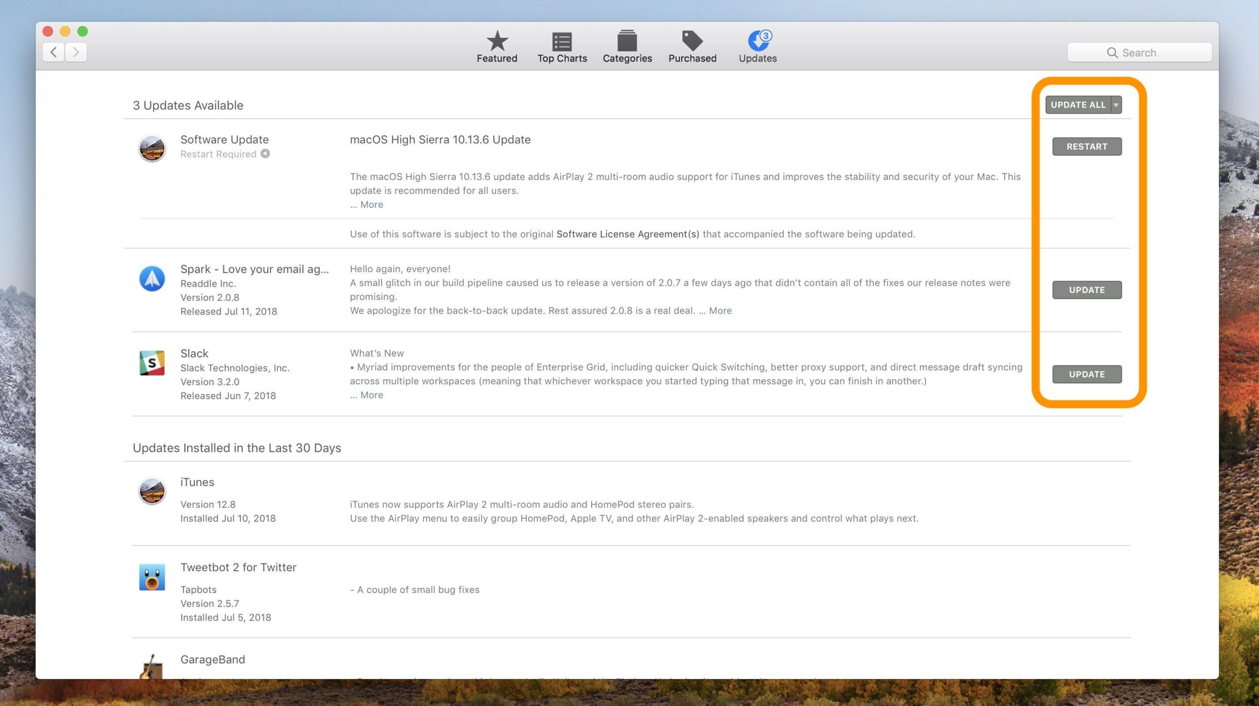 5 Amazing Tips And Tricks For New Mac Users. 3
