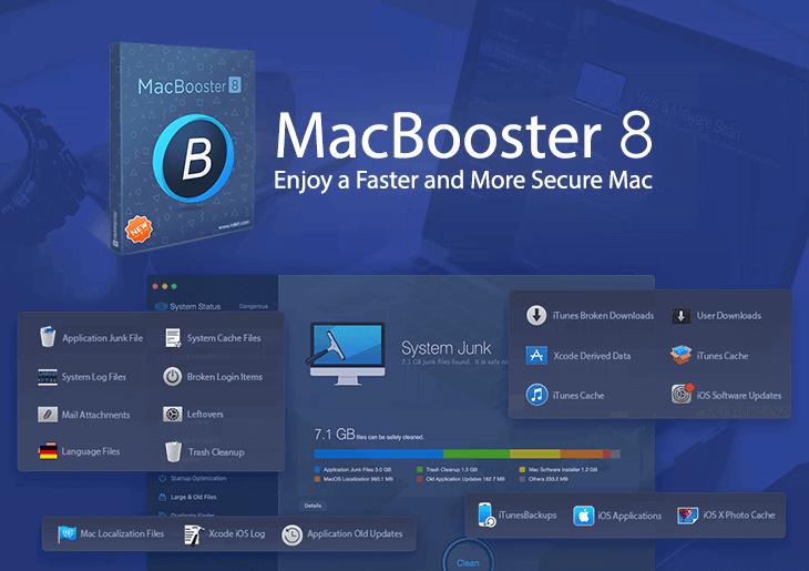 10 Best Mac Cleaner Software In 2021. 10