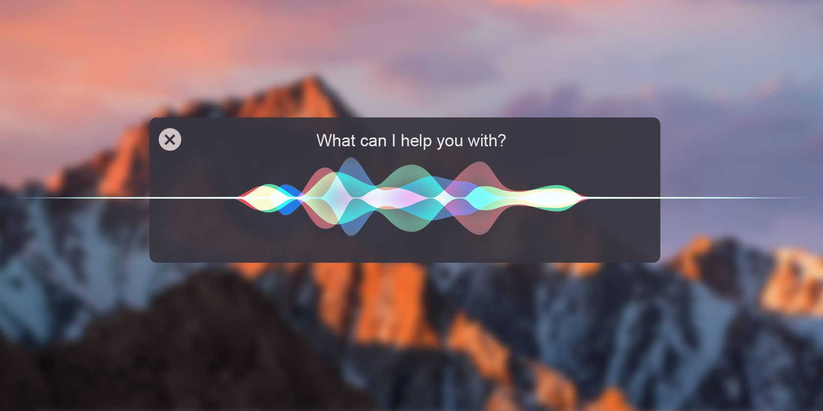 Top 10 macOS Tips and tricks for Windows Users. 7