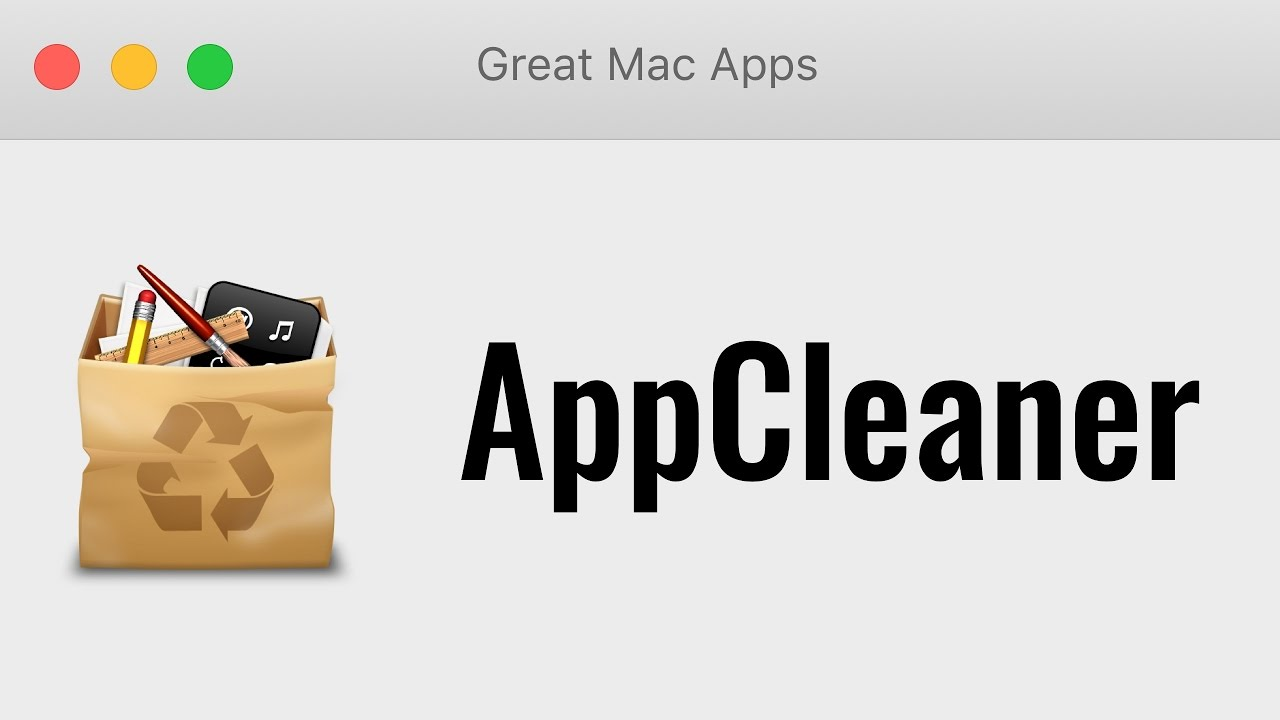 10 Best Mac Cleaner Software In 2021. 7