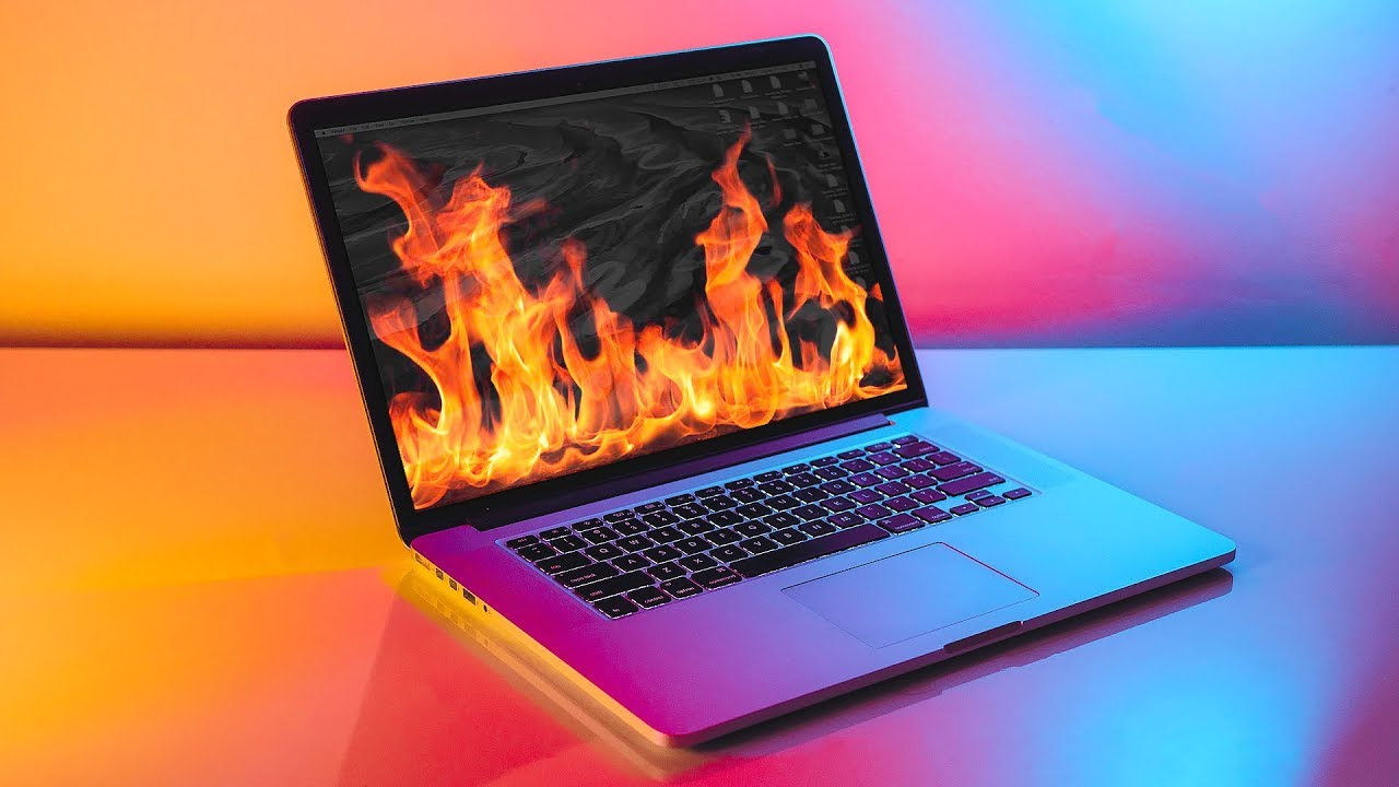 5 Amazing Tips And Tricks For New Mac Users. 5