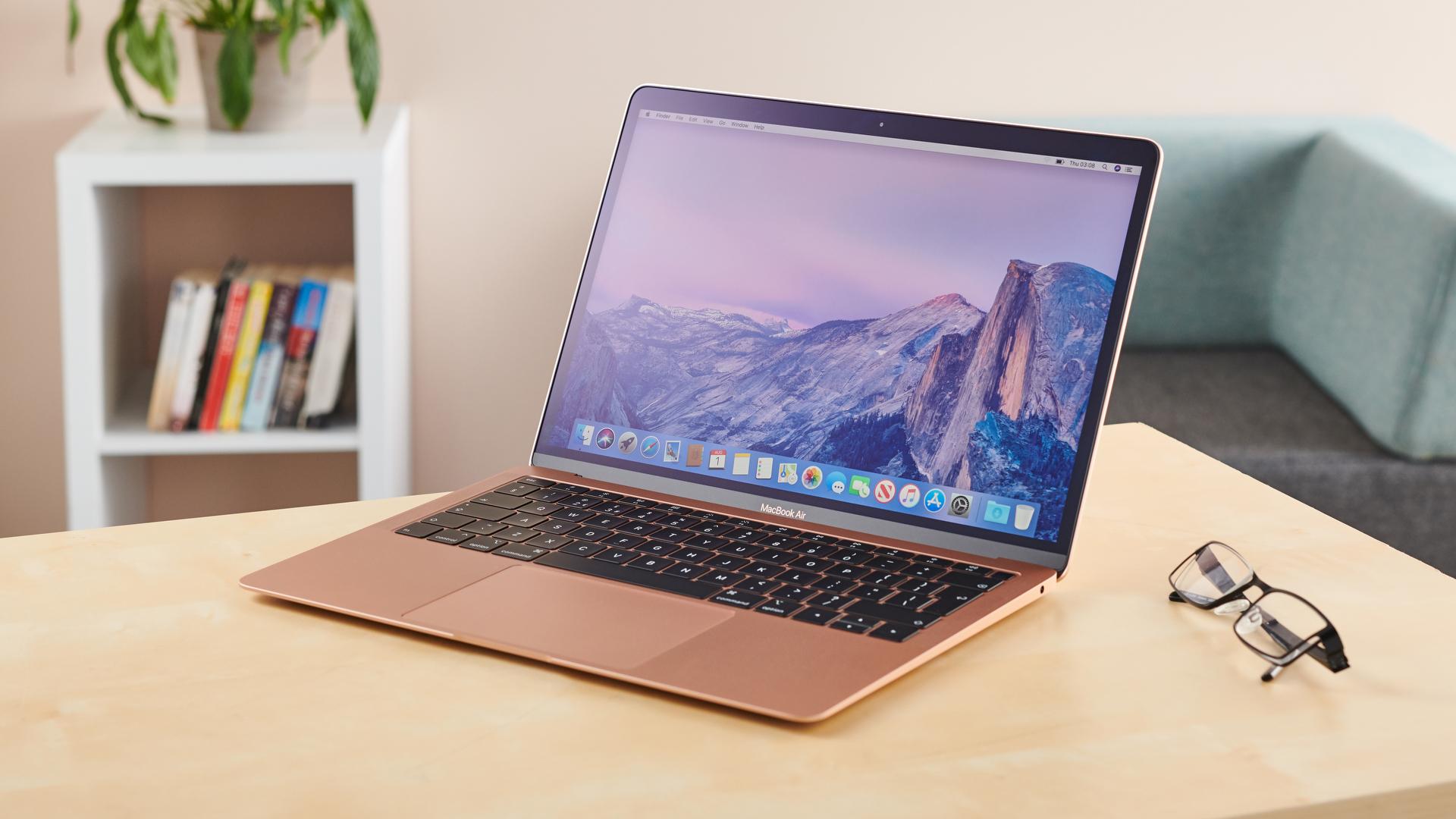 lock your mac